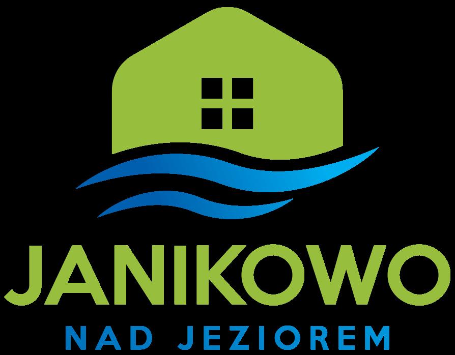 Janikowo Nad Jeziorem
